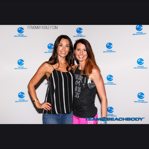 21 day fix, autumn calabrese, ashley roberts, coach, life, beachbody, fitness, support, dream