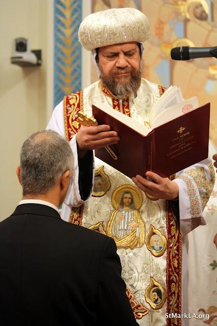 Ordination of Deacon Cyril Gorgy - IMG_4175.JPG