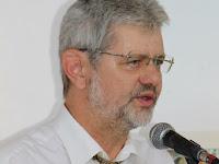 02 Retzler Péter, a váci Madách Imre Művelődési Központ igazgatója.JPG