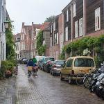 20180622_Netherlands_163.jpg