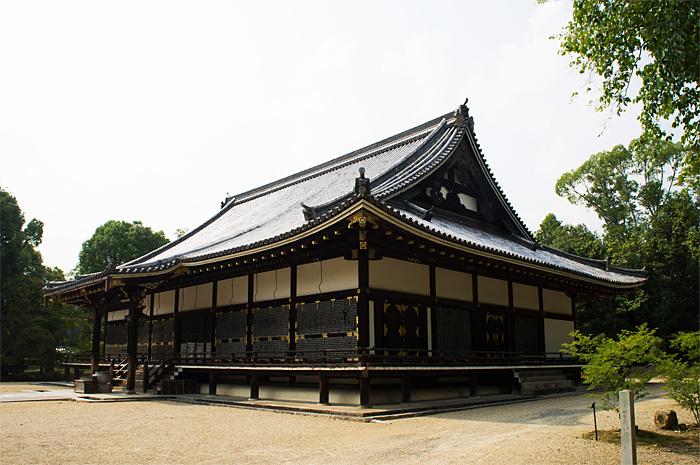 KyotoNinnaji10.jpg