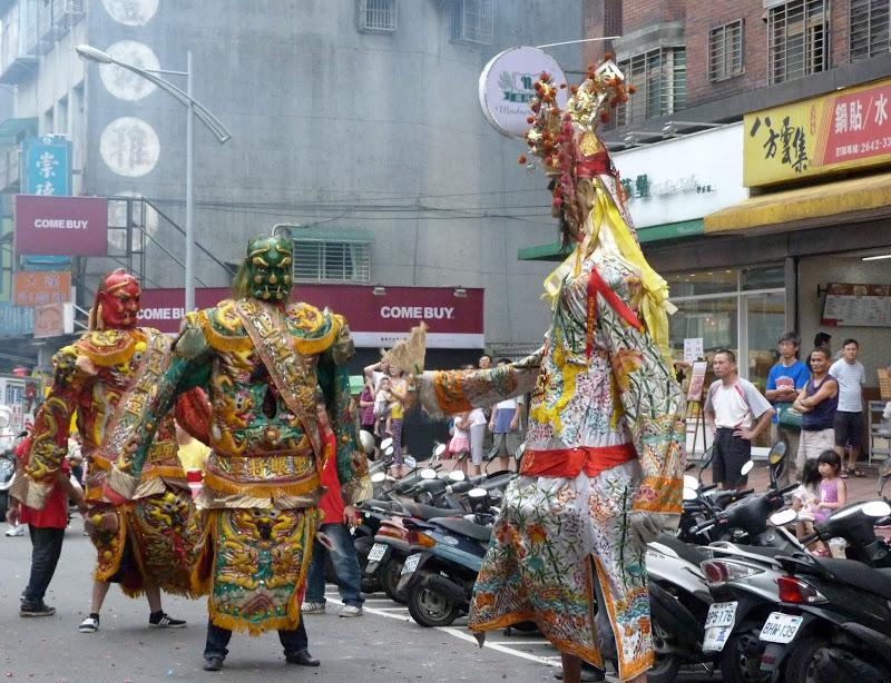 Ming Sheng Gong à Xizhi (New Taipei City) - P1340175.JPG