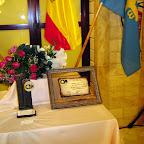 VII Premio Asturmanager junio 2002 003.jpg