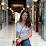 Roxane Bourgeois's profile photo