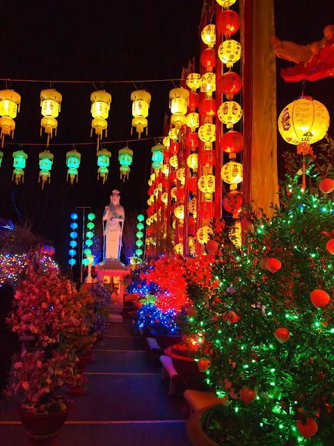 2013 Đêm Giao Thừa Quý Tỵ - 40.JPG