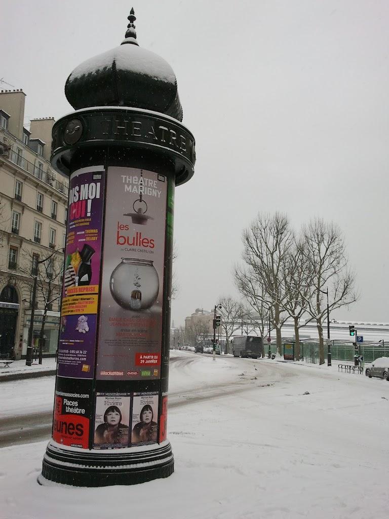 photo 2013-01-20%2011.20.36