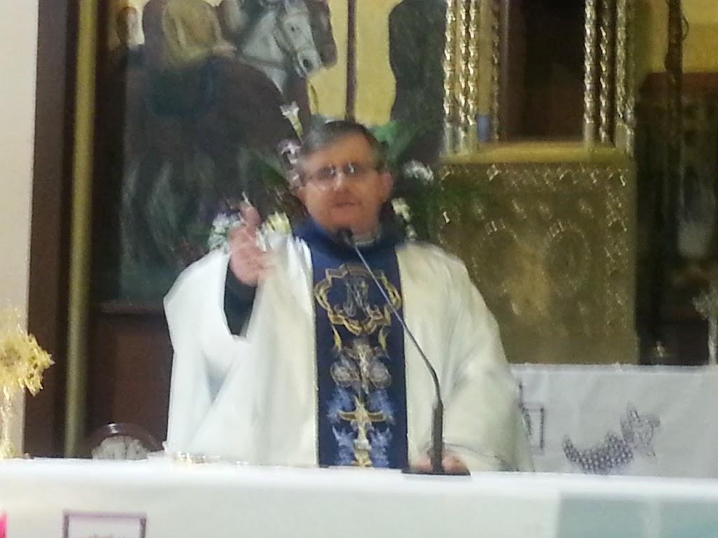 Wałbrzych parafia św. Franciszka 2014 - 20141204_201520.jpg