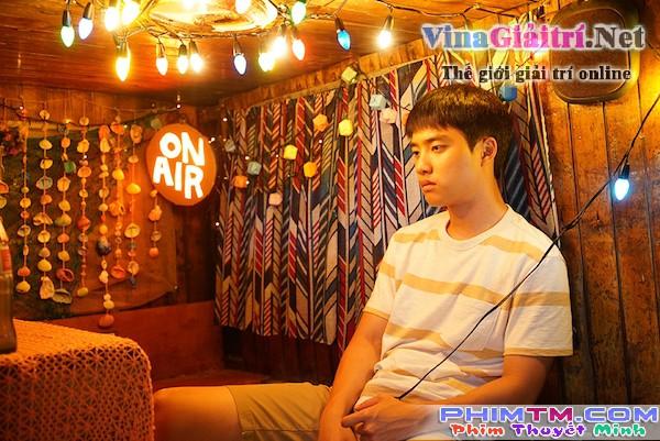 Xem Phim Tình Đầu Ngây Thơ - Unforgettable - phimtm.com - Ảnh 3