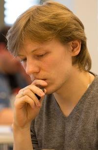 Илья Шикшин.jpg