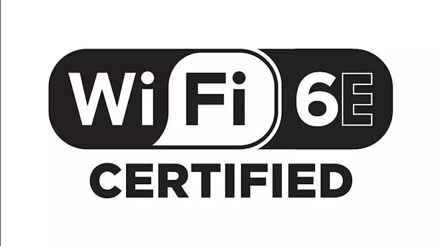 Wi-Fi 6 teknolojisi gelişiyor: Wi-Fi 6E geliyor