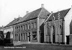 v Miertstraat zuid synagoge Fr175c.jpg