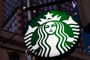 """Starbucks """"Kolaps"""" Pengusaha Kopi Takengon Meradang"""