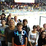 20120909EinladungZumEishockeyspiel