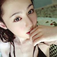 Bomb.TV 2006-10 Rina Akiyama BombTV-ar005.jpg
