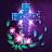 Tammy Triggs avatar image