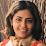 Sonal Pandey's profile photo