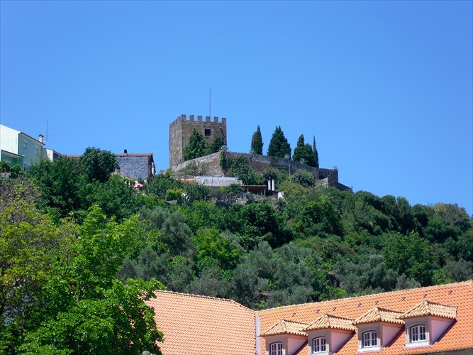 Castelo_de_Lamego