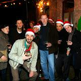 Cave de Noël 90ème - 20/12/2008 - 14 images