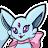 Sharra barton avatar image