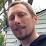Clay Fuchs's profile photo