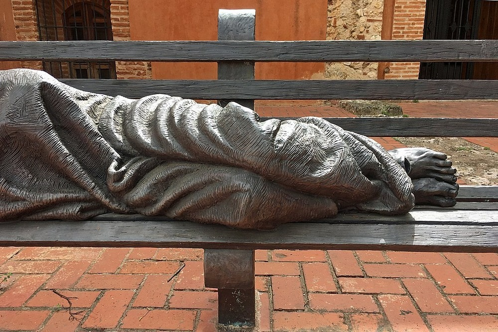 homeless-jesus-2
