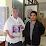 Tun Tun Aung's profile photo
