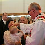 Baptism Noviembre 2014 - IMG_3103.JPG