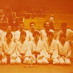 1976-02-15 - Ploegenkampioenschap Oost-Vlaanderen.jpg