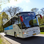 Mercedes-Benz Tourismo South West Tours (16).jpg