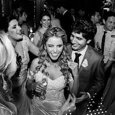 Wedding photographer Samuel Reschke (samuelreschke). Photo of 18.10.2015