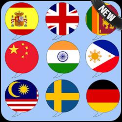 All Language Translator Free