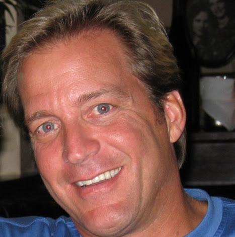 Mark Neumann Photo 43