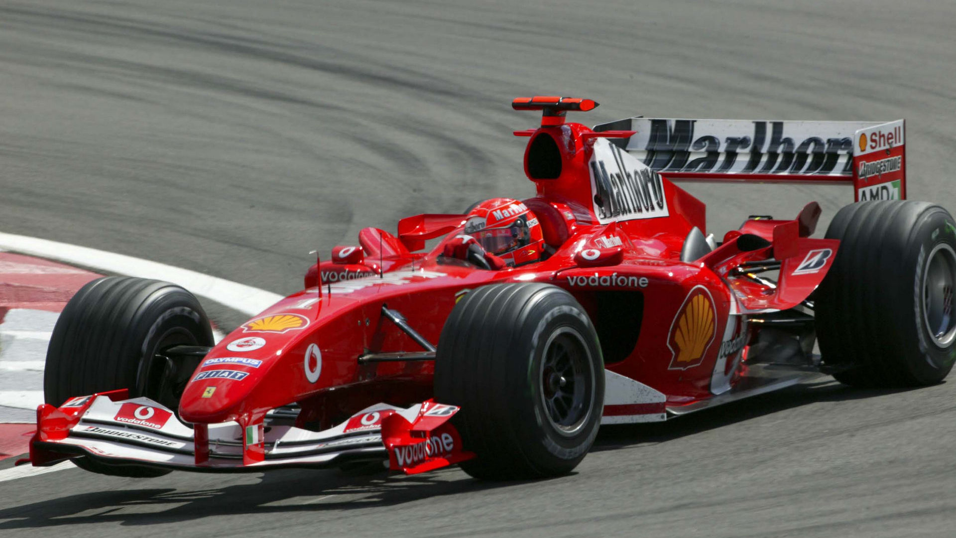 F1 gossip Ecclestone Ferrari Renault Hamilton  BBC Sport