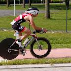 Triathlon Zwijndrecht 2013-22_8755384426_l.jpg