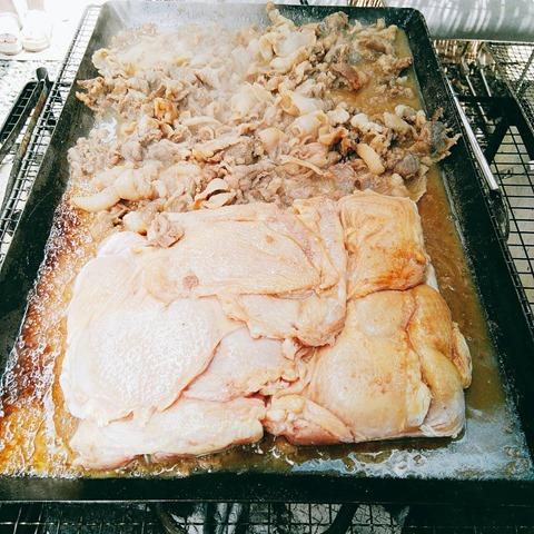 11420 thumb%255B5%255D - 【イベント/オフ会】「VAPER's BBQ(ベイパーのバーベキュー)」開催レポート。リキッドあり、肉ありの魅惑の1DAYS!!【おまけもあるよ/愛知県】
