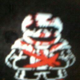 user Rhys Beemster apkdeer profile image
