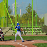 NLB Playouts vs Cards - DSC_0058.JPG