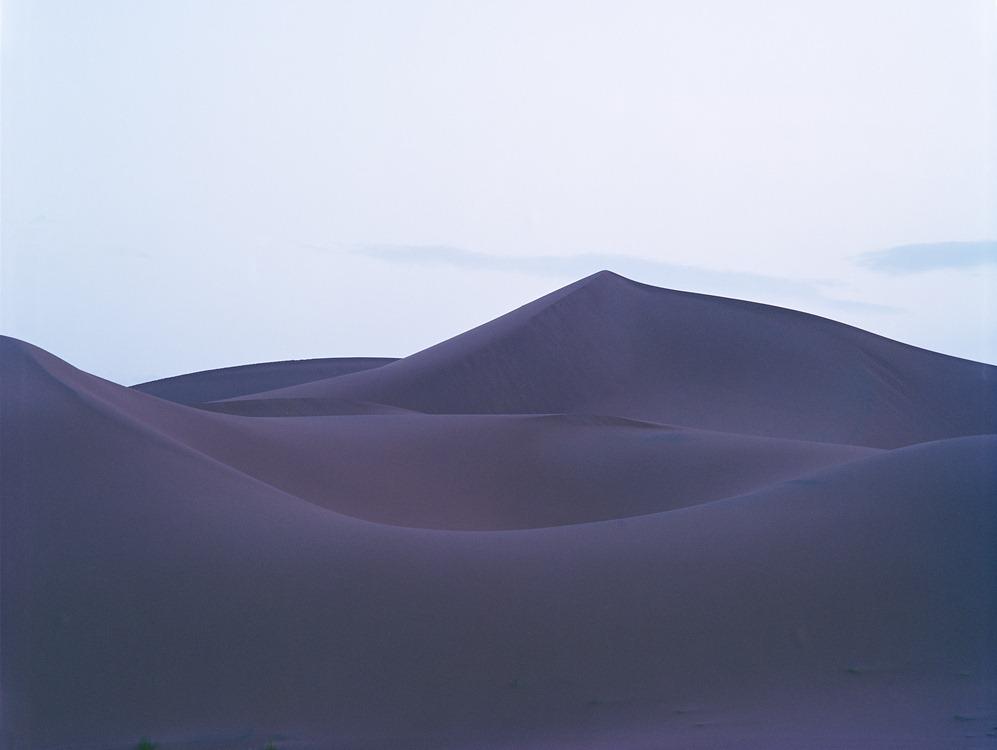 tombolini-desert-9