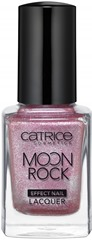 Catr_Moon_Rock_Effect_Nailpolish03