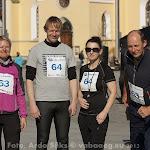 2013.05.08  Alma Linnasprint - Tallinna avaetapp - AS20130508TLS_077S.jpg