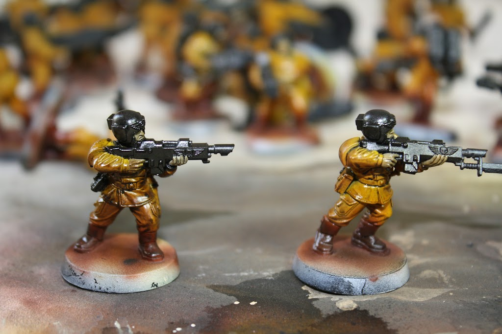Article : armée IG au airbrush. IMG_5286