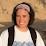 Charmaine Talbot's profile photo