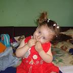 Gusel Amira