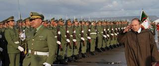 Le FFS pointe une «judiciarisation du politique» et dénonce un «spasme autoritaire» du pouvoir