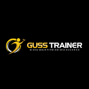 Team Guss Trainer‏
