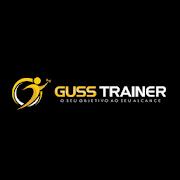 Team Guss Trainer