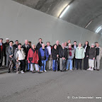 Visite Tunnel Stafelter.jpg