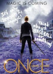 Once Upon a Time Season 2  - Ngày xửa ngày xưa phân 2