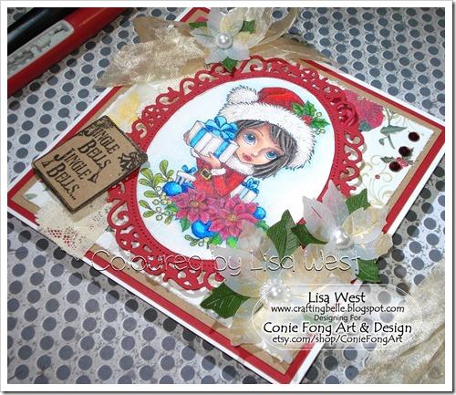 Noelle's Gift (6)