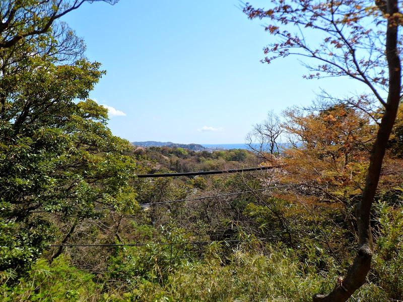 2014 Japan - Dag 7 - tom-SAM_0473-0043.JPG